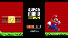 How To Get Super Mario Run Full Free ANDROID & IOS NO JAILBREAK https://www.youtube.com/watch?v=MYwefajAFOc