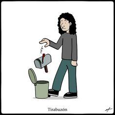 Humor Tonto para Gente Inteligente (Imagenes Nuevas) - Taringa!