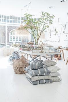 © Paulina Arcklin | NEW L'ETOILE STORE IN BERGEN www.letoile.store