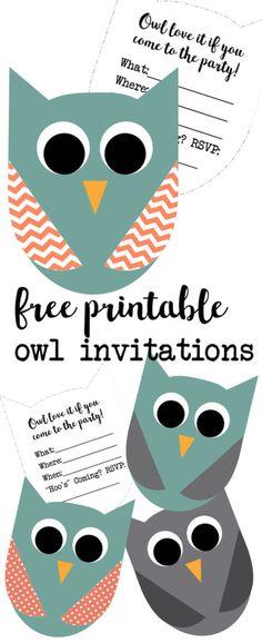 Free Baby Shower Invitation Templates - Printable baby shower - fresh birthday invitation baby girl