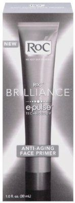 Roc Brilliance Anti-aging Face Primer, 1 Fl Oz - For Sale Check more at http://shipperscentral.com/wp/product/roc-brilliance-anti-aging-face-primer-1-fl-oz-for-sale/