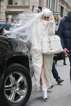 Lady Gaga ⒶⓇⓉ✪ⓂⓄⓃⓈⓉⒺⓇ LADY GAGA #Gaga #LadyGaga LittleMonsters #LittleMonster #art #fanart #drawing #draw #artpop #love #life #GoddesOfLove #pop #music #artrave #bornthisway #BornThisWay #Fashion #artist Art Monster