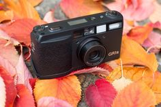Camera review: Me and my Ricoh GR1s Date by James Gifford-Mead - http://emulsive.org/reviews/camera-reviews/camera-review-me-and-my-ricoh-gr1s-date-by-james-gifford-mead