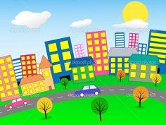 http://static8.depositphotos.com/1005313/919/v/950/depositphotos_9195932-Cartoon-town.jpg