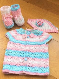 f8b9db92daef 77 Best Baby girl Sweaters   Cardigans images