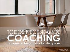 Webinar gratuito los días 14 y 15 de diciembre de 2015  http://www.coachingyformacionparamanagers.com/webinar-que-es-coaching/