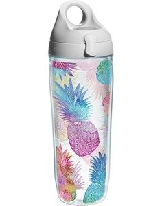 Tervis Tumbler Watercolor Pineapples Wrap Water Bottle with Lid - 24oz Tervis http://www.amazon.com/dp/B01D5KD4DG/ref=cm_sw_r_pi_dp_u4Y.wb1PV33NC