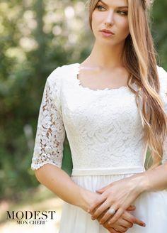 Cheap Lace Wedding Dresses, Mon Cheri Wedding Dresses, Modest Wedding Gowns, Western Wedding Dresses, Pregnant Wedding Dress, Classic Wedding Dress, Perfect Wedding Dress, Boho Wedding Dress, Modest Dresses