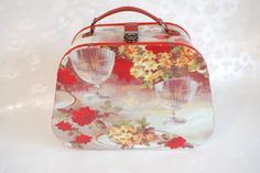 Suitcase, Lunch Box, My Love, Products, Bento Box, Briefcase, Gadget