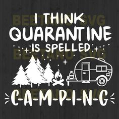 Camping Crafts, Camping Ideas, Camping Hacks, Camping Life, Family Camping, Silhouette Cameo Projects, Vinyl Cutting, Silhouette Designer Edition, Diy Signs