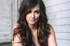 Hear Kacey Musgraves and Buddy Miller's High-Spirited Buck Owens Cover