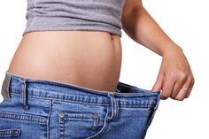 Zapomeňte na liposukci: Zbavte se přebytečného tuku rychle a efektivně s tímto silným elixírem! - Vitalitis.cz