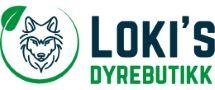 Loki's Dyrebutikk og Hundefrisør er den lokale dyrebutikken på Hundvåg. Du kjenner oss igjen på at vi kun tilbyr biologisk korrekt fôr for hund, katt og gnagere – til det beste for ditt dyr.