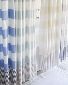 fouta shower curtain serena u0026 lily site