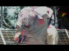 Slipknot - Surfacing / Stone Sour - Made of Scars (Live at Download Festival 2013) Pro Shot HD Pro Shot, Stone Sour, Slipknot, Live, Music, Youtube, Painting, Studio, Places
