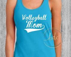 Love Volleyball Gold Shirtracer Volleyball Tanktop f/ür Damen und Frauen Tops