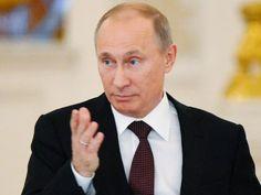 President Of Russia, Presidents, Fashion, Moda, Fashion Styles, Fashion Illustrations