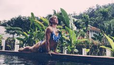Yoga retreat in Phuket, Thailand  - Life Co Retreat   For more info on ORA Pure and marine collagen check us out on social media Instagram: @ora.pure.nz Facebook @orapurenz
