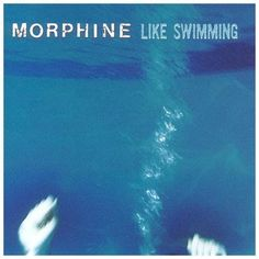 Like Swimming by Morphine (CD, Mar-1997, Dreamworks SKG) #AlternativeIndie