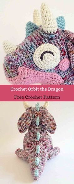 This super cute little crochet a long launches with Part 1 on the 18th of June.#freecrochetpattern #freecrochet #crochet3 #easycrochet #patterncrochet #crochettricks #crochetitems #crocheton #thingstocrochet