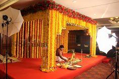 Shribha Decor (223)