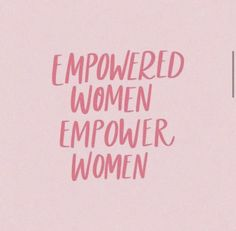 Empowering Women Quotes, Women Empowerment Quotes, Inspirational Quotes For Women, Motivational Quotes, Women Boss Quotes, Boss Women, Quotes Quotes, Inspiring Women, Amazing Women Quotes