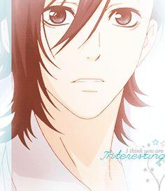 Sukitte ii na yo tachibana mei say I love you yamato kurosawa sukitte iinayo graphic: anime I miss those cuties. I Think Of You, Say I Love You, My Heart Hurts, It Hurts, Yamato And Mei, Yamato Kurosawa, Hi Boy, Anime Kiss, Manga Boy