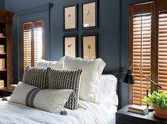 Inside Chip & Joanna Gaines' New Rental Home, Hillcrest Estate