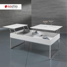 Tavolino Tomasucci Celinda