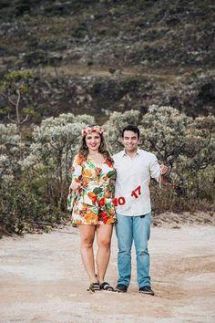 Site de casamento de Marina e Luiz Guilherme