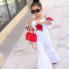 New Fashion Sleeveless Wide Leg Romper