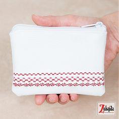 Snowflake by zubajda - SAShE.sk - Handmade Peňaženky