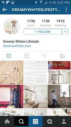 1 Instagram Accounts, Floor Plans, Floor Plan Drawing, House Floor Plans