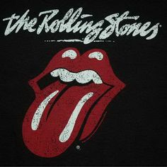 rolling stone wallpapers - Buscar con Google