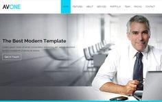 Best-Responsive-Bootstrap-Website-Template