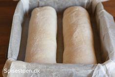Sigtebrød Hot Dog Buns, Hot Dogs, Bread, Food, Brot, Essen, Baking, Meals, Breads