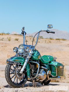 Sweet 2002 Road King! | repinned by www.BlickeDeeler.de Did you know that Pinterest drives more website traffic than Google+, LinkedIn, Reddit, and YouTube... COMBINED!! Get Your Pinterest bot to put your pinning on auto-pilot http://ibourl.com/1nhp