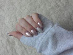 #nails 💅💅