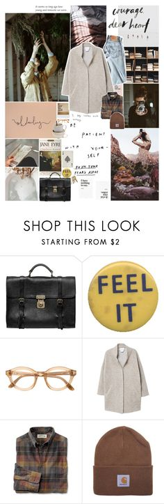 """""""I love this couch"""" by skinny-love ❤ liked on Polyvore featuring Polaroid, Dolce&Gabbana, Tom Ford, MANGO and Carhartt"""