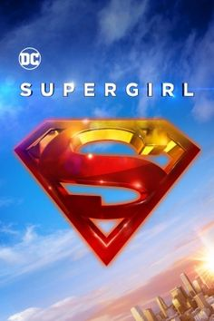 Tap pic2C#Supergirl Production website