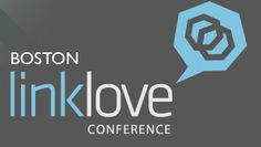 How to Measure and Report on Link Building from Link Love 2012 Conference