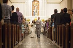 Pure happiness! Josh + Jenna Wedding Day, photo by: Kendra Michelle Photography