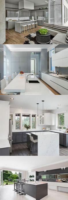 239 best kitchens images in 2019 kitchen ideas cuisine design rh pinterest com