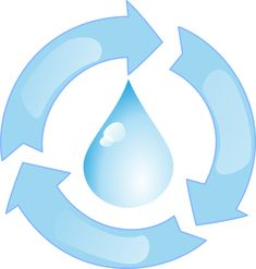 A list of solutions to water scarcity, water stress, water shortages, & other 'water quantity' related problems. We also look at examples of how cities & countries around the world are dealing with their water scarcity issues Water Footprint, California Drought, Water Issues, Water Scarcity, Water Pollution, Water Quality, Water Treatment, Water Conservation, Water Supply