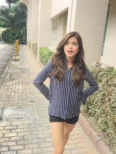(17) Twitter Piper Perabo, Filipina Actress, Star Magic, Face Hair, Girl Dancing, Singer, Actresses, My Love, Twitter