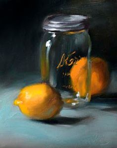 Artists Of Texas Contemporary Paintings and Art - 97, 98, 99........ by Pamela Blaies