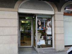 PELUQUERIA URKIJO M Y N c/ Club, 6 48930 LAS ARENAS/GETXO Tel. 944801757  #peluqueria #tanitoplastia #getxo #getxotienepremio