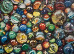 still life — rhonda gray Tesselations, Shape Art, Mother Nature, Childhood Memories, Still Life, Sculpture, Grey, Painting, Graphics
