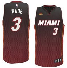Buy Online Dwyane Wade Miami Heat New Resonate Fashion Swingman Jersey from Reliable Online Dwyane Wade Miami Heat New Resonate Fashion Swingman Jersey suppliers.Find Quality Online Dwyane Wade Miami Heat New Resonate Fashion Swingman Jersey and Lebron James Miami Heat, Nba Miami Heat, Basketball Uniforms, Basketball Jersey, Basketball Rules, Basketball Leagues, Basketball Legends, Dwyane Wade Jersey, Under Armour Store