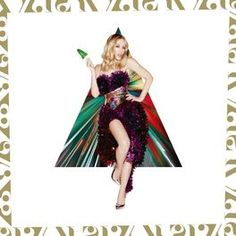 Stop Me from Falling (Joe Stone Remix) - Kylie Minogue - Deezer Kylie Minogue, Dannii Minogue, Kylie Christmas, Christmas Albums, Christmas Concert, Christmas Music, Christmas Lights, Christmas Time, Iggy Pop